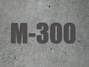 m-300-beton