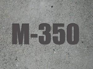 m-350-beton
