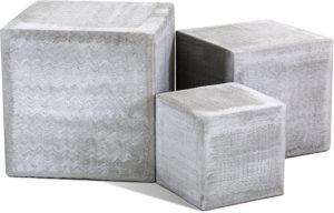 увеличение морозостойкости бетона