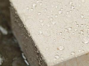 бетон стойкий к воде